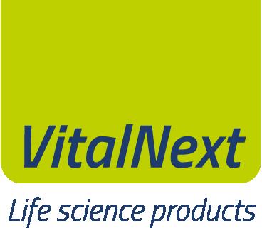 VitalNext